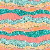 Subsurface_pastel5-01_shop_thumb