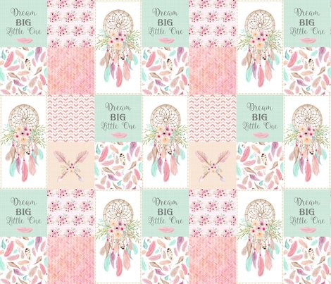 Rrdreamcatcher-quilt-full_shop_preview