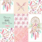 Rrdreamcatcher-quilt-full_shop_thumb