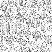Rminerals_pattern_2_shop_thumb