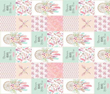 Rrrdreamcatcher-quilt-rotated-full_shop_preview