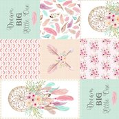 Rrrdreamcatcher-quilt-rotated-full_shop_thumb
