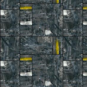 MondrianStrata