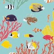 Rrreef-fish-on-light-blue_shop_thumb