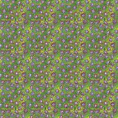 Dancing-dot-design-e-8up_shop_thumb