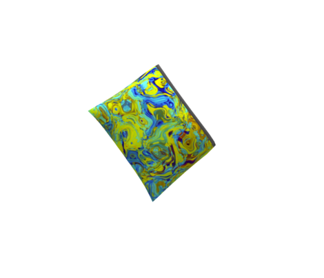 Rorganic_swirls_yellow_12x12_comment_916428_preview