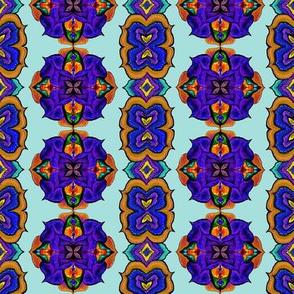 Lotus design _1