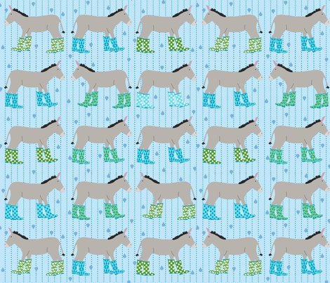 Rjack-and-jenny-rain-donkeysblue-green_shop_preview