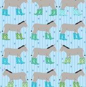 Rjack-and-jenny-rain-donkeysblue-green_shop_thumb