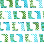 Rjack-and-jenny-rain-boots-blue-green_shop_thumb