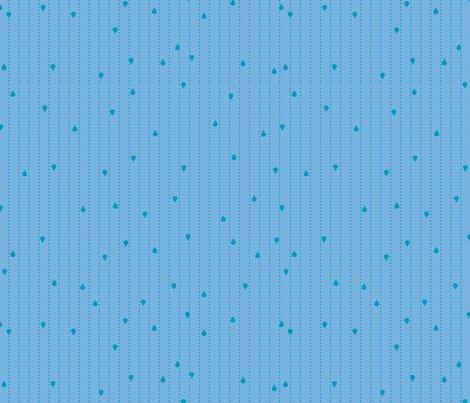 Rjack-and-jenny-rain-medium-blue_shop_preview