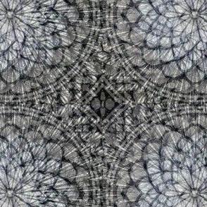 byzantine dandelion