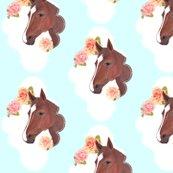 Rrpainted-horse-tag-bright_shop_thumb