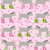 Rjack-and-jenny-rain-donkeys-pink-green_shop_thumb