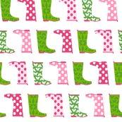Rjack-and-jenny-rain-boots-pink-green_shop_thumb