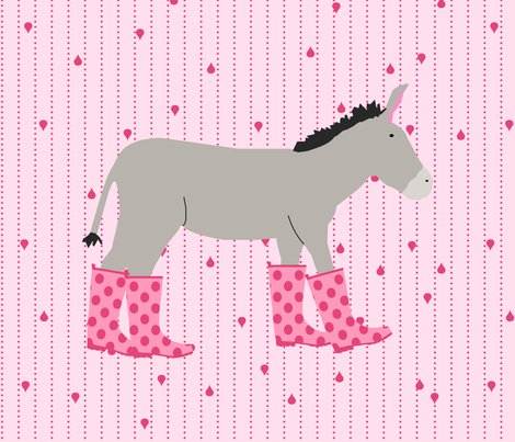 Rjack-and-jenny-rain-donkeys-fat-quarter-pink_shop_preview