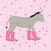 Rjack-and-jenny-rain-donkeys-fat-quarter-pink_shop_thumb