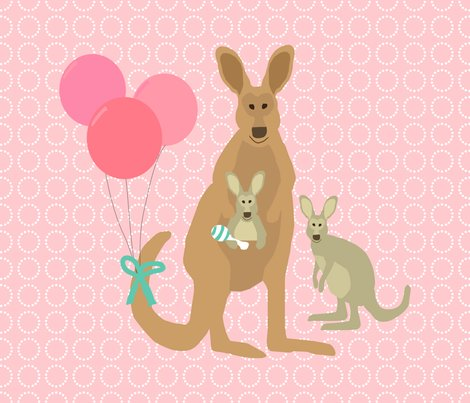 Rkangaroo_baby_fq_shop_preview