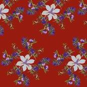 Rappleberry-iris-p1-red_shop_thumb