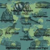 Rmost_endangered_species__2__shop_thumb