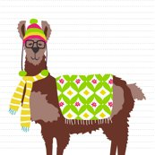 Rrspring-llama-pillow_shop_thumb