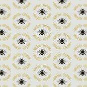 Rrbusy-bee-01_shop_thumb