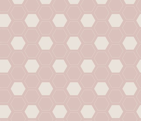 Sweet-honeycomb-01_shop_preview
