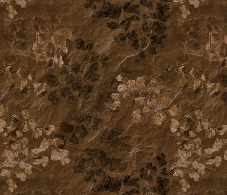 Rfern_fossils_in_brown_slate_24in_shop_preview
