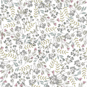 ML_SpringTea_Pattern (2)