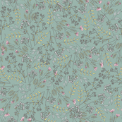 ML_SpringTea_Pattern (5)