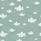 ML_SpringTea_Pattern (8)