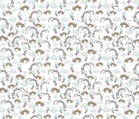 Ml_springtea_pattern-9_shop_preview