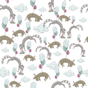 ML_SpringTea_Pattern (9)