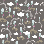 ML_SpringTea_Pattern (10)