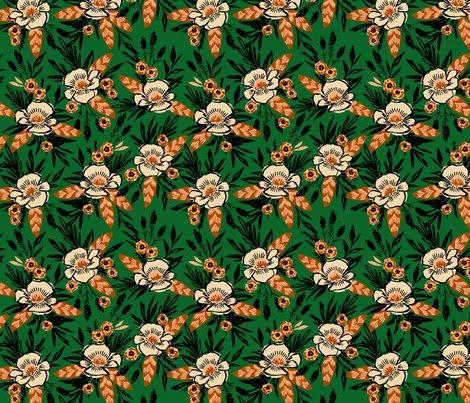 Emerald_floral_shop_preview