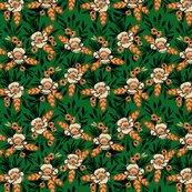 Emerald_floral_shop_thumb