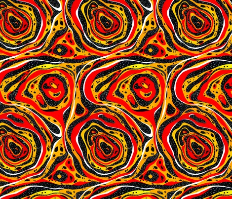Rspoonflowerfinalgeo_contest184742preview