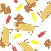 Rrweeniedog-01_shop_thumb