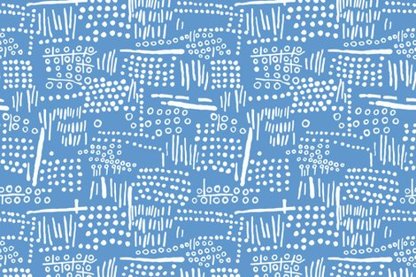 Blue_and_white_abstract_tribal_150_pixels_new_shop_preview