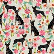 Min-pin-florals-2_shop_thumb