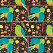 Rrrorange-bellied-parrot-fabric_shop_thumb