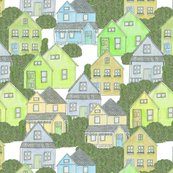 House-pattern-yellow-green_shop_thumb