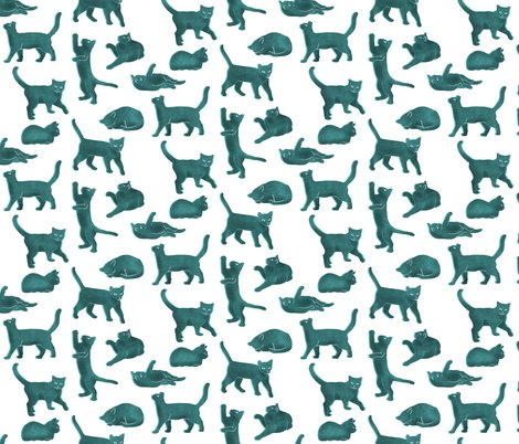 Rrrlight-blue-block-printed-cats_shop_preview