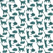 Rrrlight-blue-block-printed-cats_shop_thumb