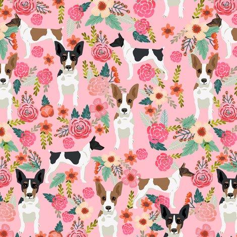 Rrat-terrier-florals-reduced-3_shop_preview