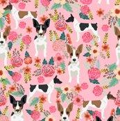 Rrat-terrier-florals-reduced-3_shop_thumb