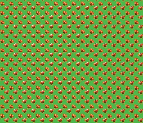 Rrturkey_thanksgiving_lime_green_background-01_shop_preview