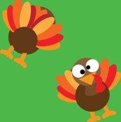 Rrturkey_thanksgiving_lime_green_background-01_shop_thumb