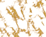 Rmarble-gold-and-white-01_thumb