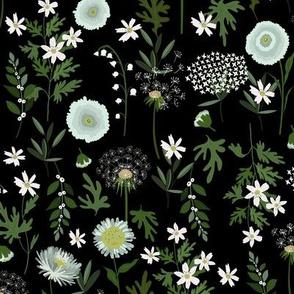 Fleur_Iveta Abolina